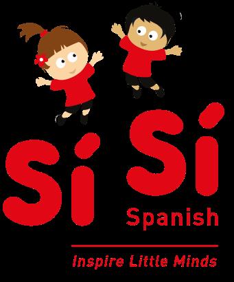 Sí Sí Spanish
